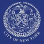 Manhattan Community Board 8