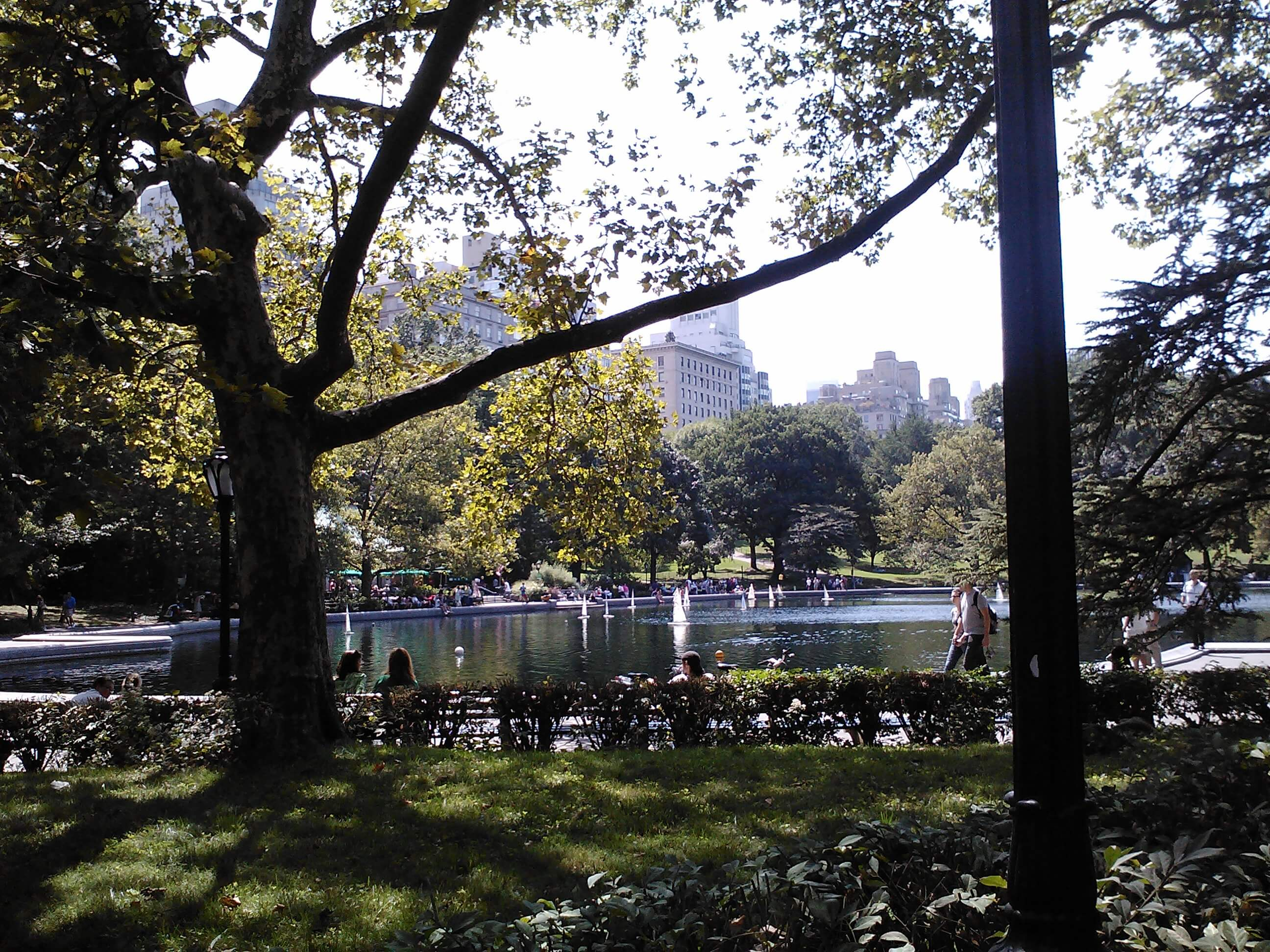 centralpark